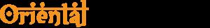 Oriental Rug Wash